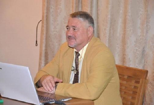 Ioan Flucus